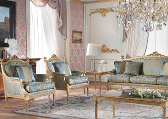 Luxury Furniture Catalog Furniture Catalogues High End Furniture