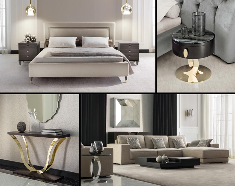 100 Furniture Rental Los Angeles Staging Azul Staging In Los Angeles Luxury Home Staging