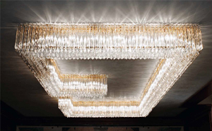 Contemporary Lighting I