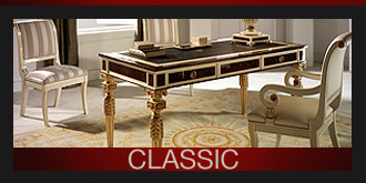 Contemporary furniture los angeles home furniture for Classic furniture los angeles