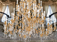 classic-chandeliers9