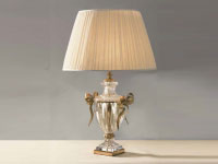 classic-table-lamps