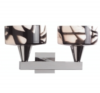 modern-wall-sconces