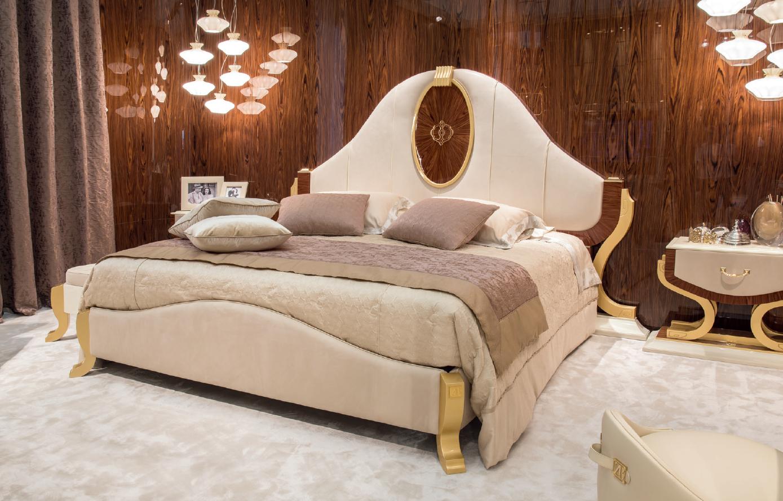 Bz Hermes Bed.png_product Bz Hermes Bed.png