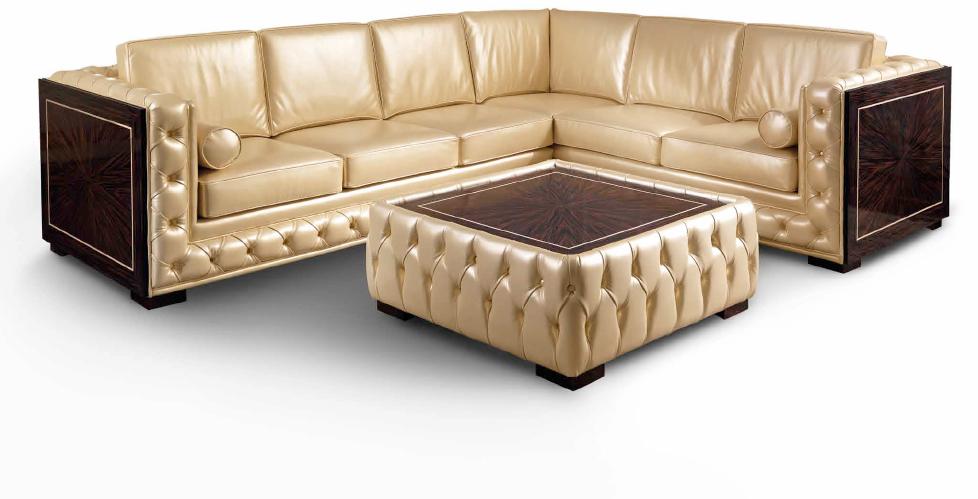 Sofas Loveseats Leather Corner Sofa