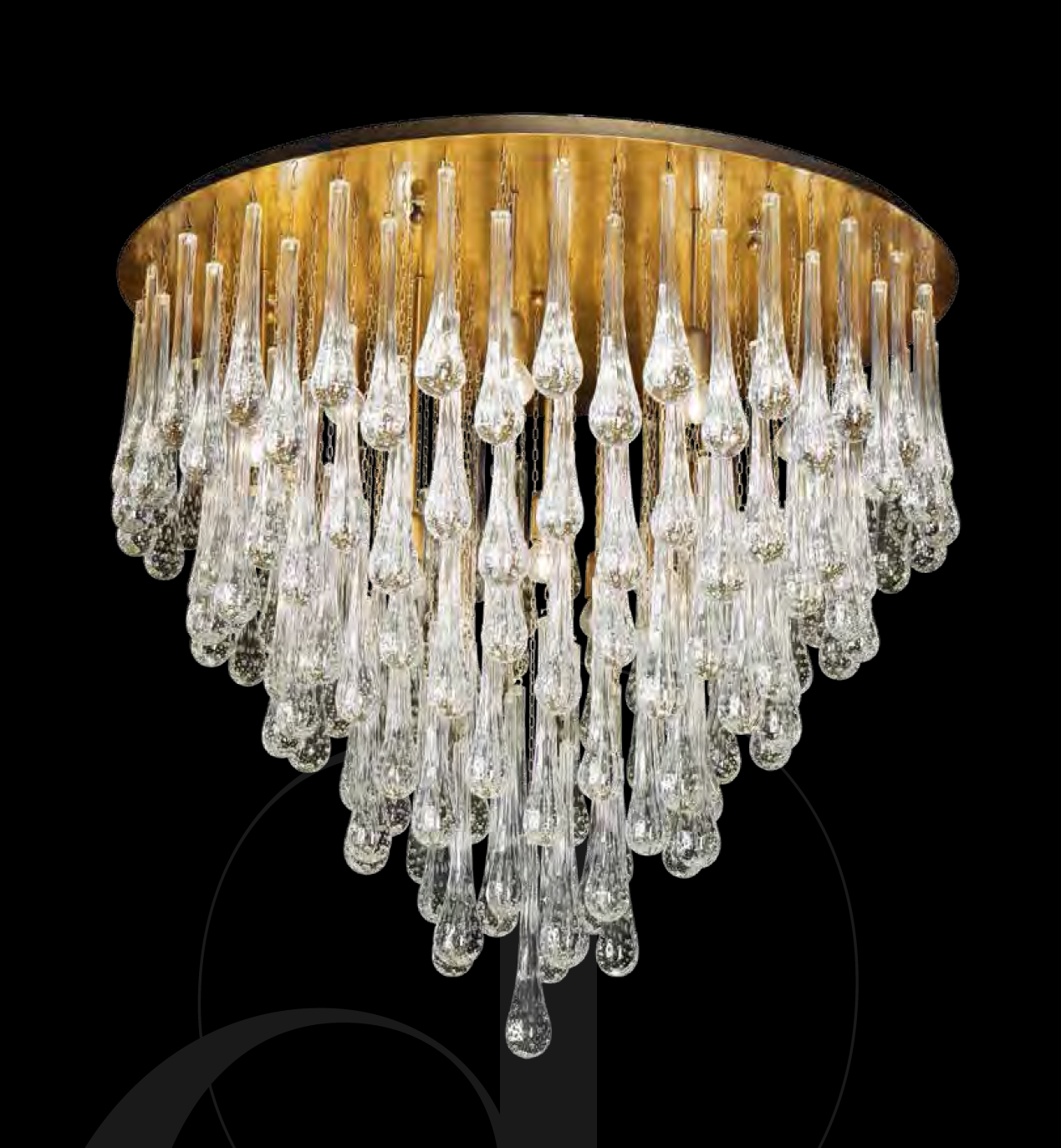 Chandeliers drops crystal chandelier dropsg mozeypictures Image collections