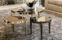 FELIX SMALL TABLES