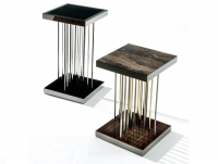 HOPPER SMALL TABLES