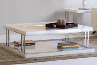 amb trazo square coffee table4