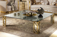 clti.lm074 large coffee table2