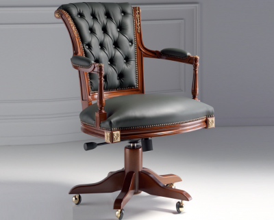 fej 555 chair