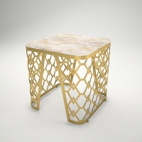 fm vogue side table8