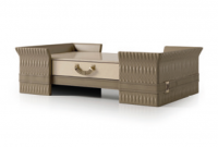 turr z882m1 coffee table3