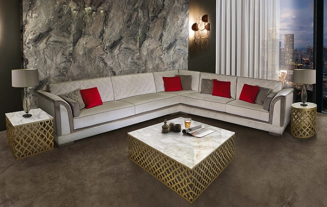 DECO I COLLECTION SECTIONAL SET.jpg