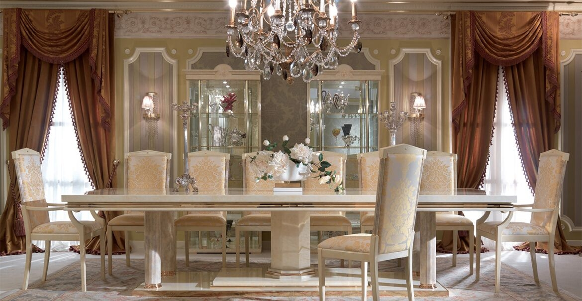 Classic furniture beverly hills naurelle furniture for Classic furniture