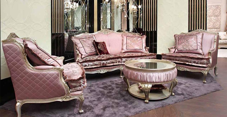Classic Furniture Los Angeles