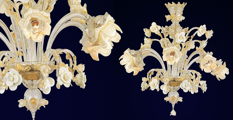 Venetian Lighting Los Angeles