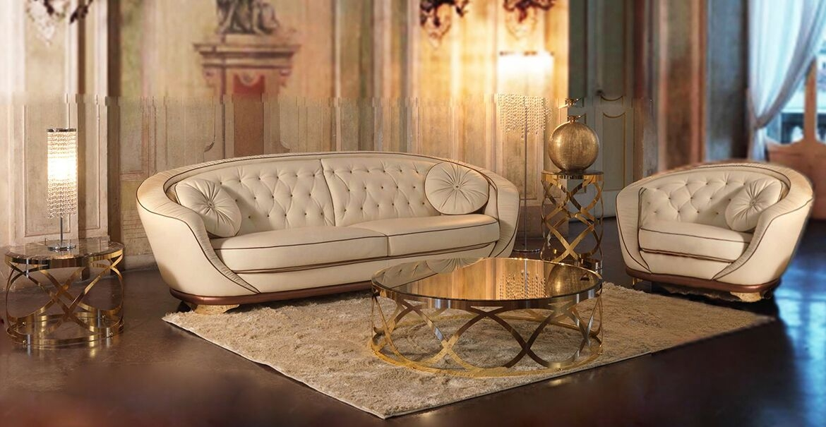 Modern furniture beverly hills naurelle furniture for Classic furniture los angeles