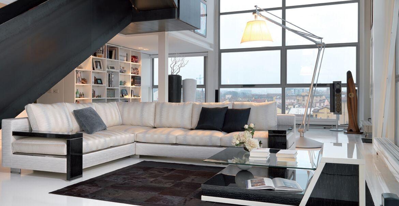 Modern Furniture Beverly Hills Naurelle Furniture Lighting